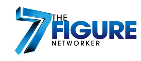 7 Figure Networker - Jon Mroz
