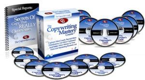 copywriters guild