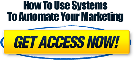 Automated-marketing-mlsp-systems