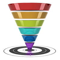 Jon Mroz's New Marketing Program – What's The Deal With The Total Funnel System?