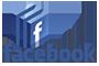 Join Jon Mroz on Facebook
